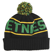 Etnies Steppen Beanie Winter 2013